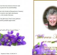 celebration-of-life-violets