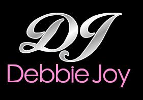 Debbie Joy | Celebrant